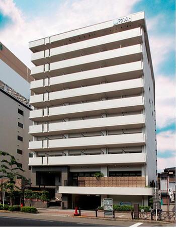 家電 付き 大阪 家具 賃貸 【ホームズ】大阪市の「家具付き・家電付きの物件」を賃貸で探す